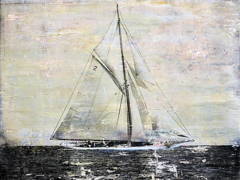 lulworth II