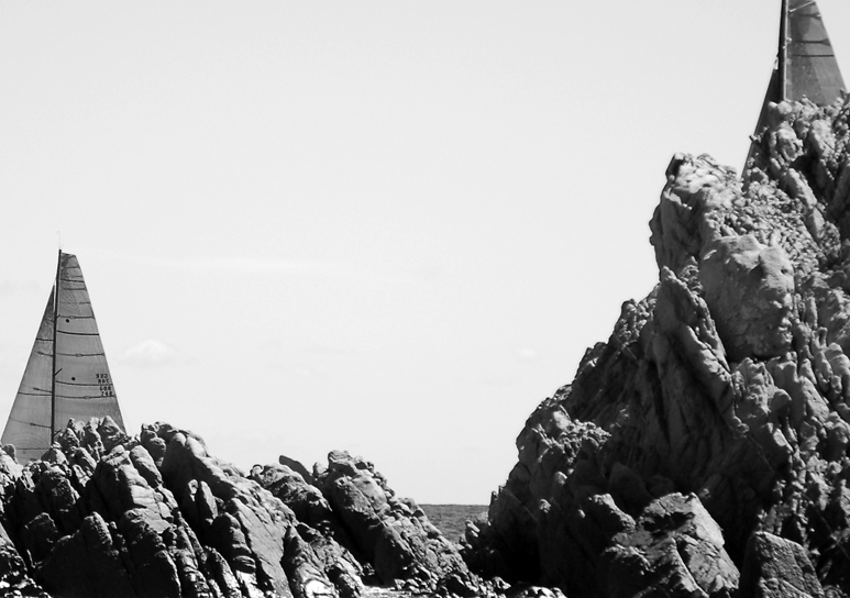 stones+sail II