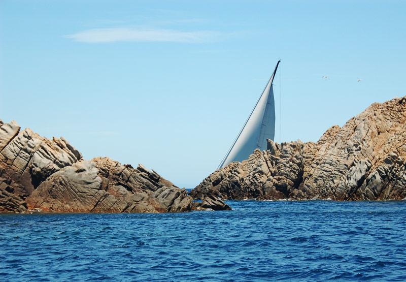 boat International rock