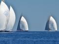 4 sails